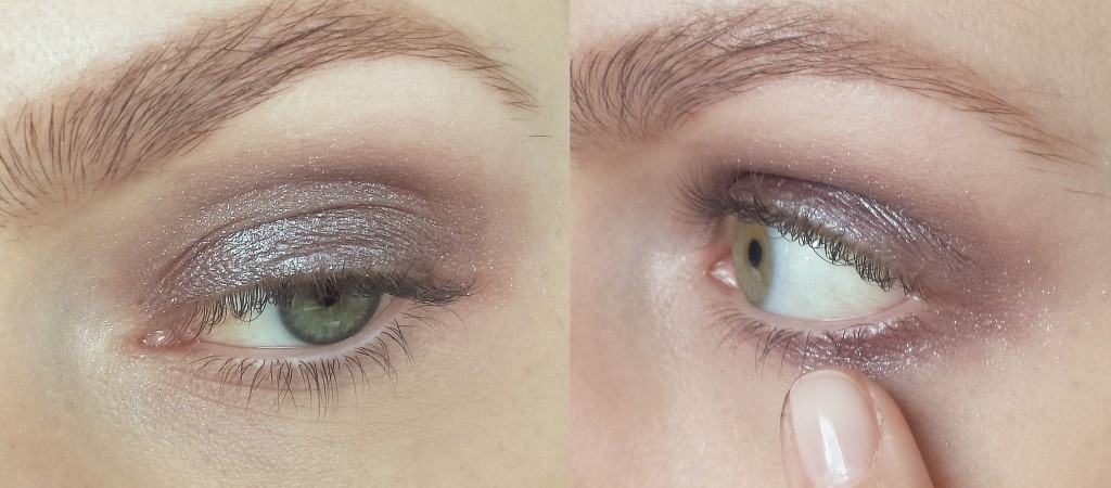 karosophies-naturkosmetik-look-silvester-glanzleistung-lavera-dramatic-eye-cream-2