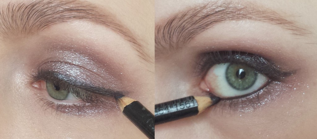 karosophies-naturkosmetik-look-silvester-glanzleistung-lavera-dramatic-eye-cream-3