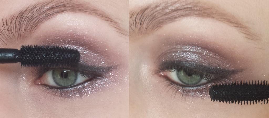 karosophies-naturkosmetik-look-silvester-glanzleistung-lavera-dramatic-eye-cream-4