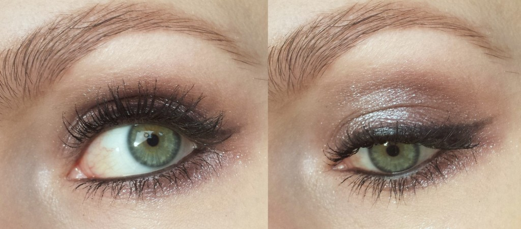 karosophies-naturkosmetik-look-silvester-glanzleistung-lavera-dramatic-eye-cream-5