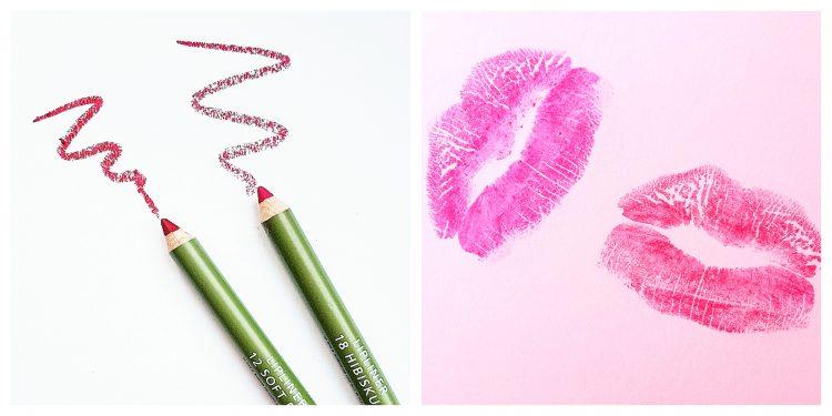 karosophies-naturkosmetik-blog-lippenbekenntnisse-5-tipps-fuer-natuerlich-vollere-lippen