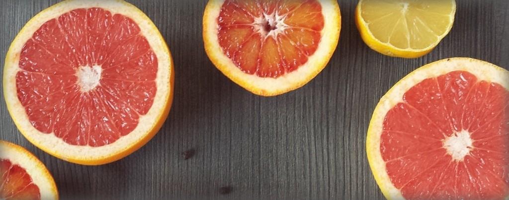 karosophies naturkosmetik aroma-pflegedusche kneipp sandelholz-kardamom koriander-grapefruit