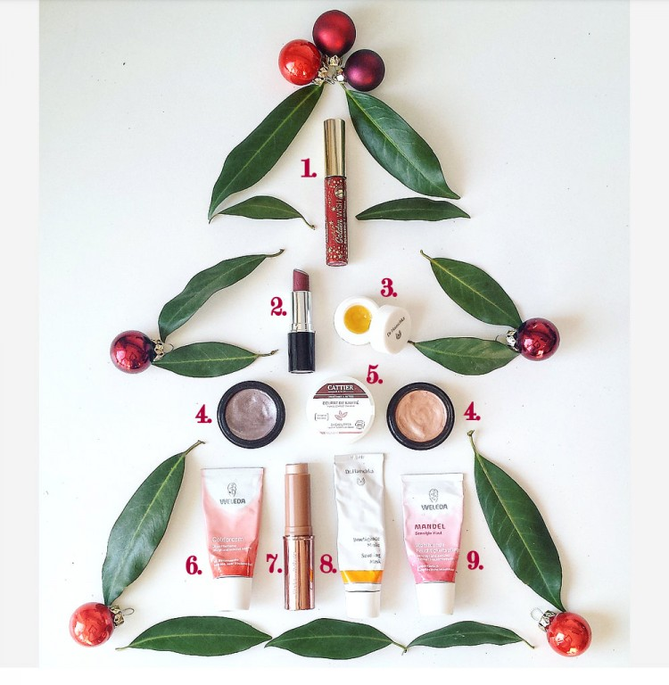 karosophies-naturkosmetik-blog-wish-list-last-minute-geschenk-ideen-christmas-natural-organic-cosmetics