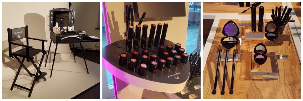 karosophies-naturkosmetik-blog-dr-hauschka-event-hamburg-neues-make-up-sortiment-relaunch-2017_2