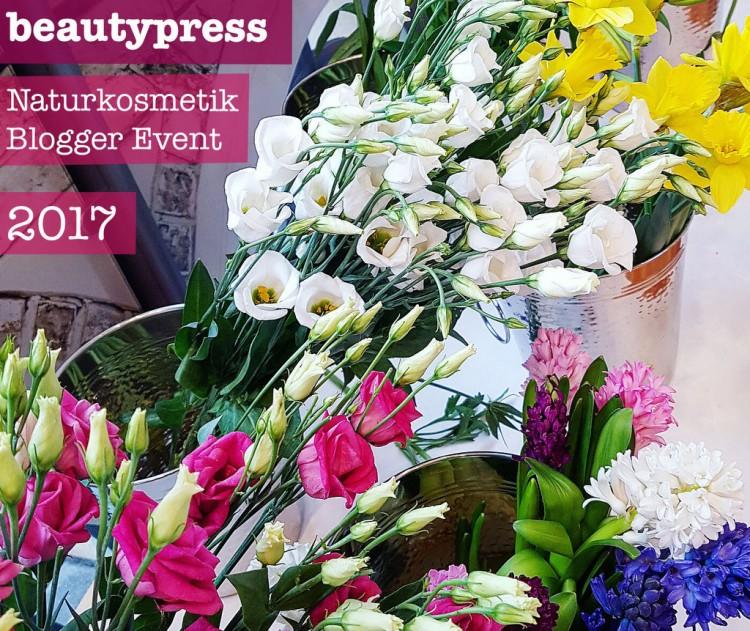 karosophies-naturkosmetik-blog-beautypress-naturkosmetik-blogger-event-2017-recap