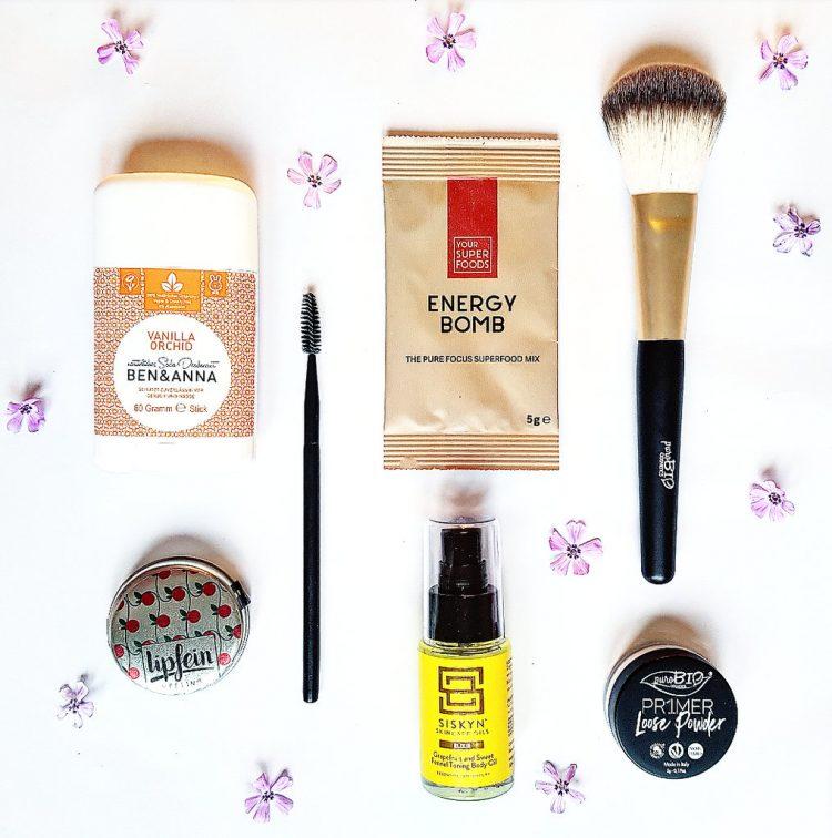 karosophies-naturkosmetik-blog-vegan-beauty-basket-purobio-lipfein-your-super-foods-barbara-hofmann-siskyn-ben-und-anna