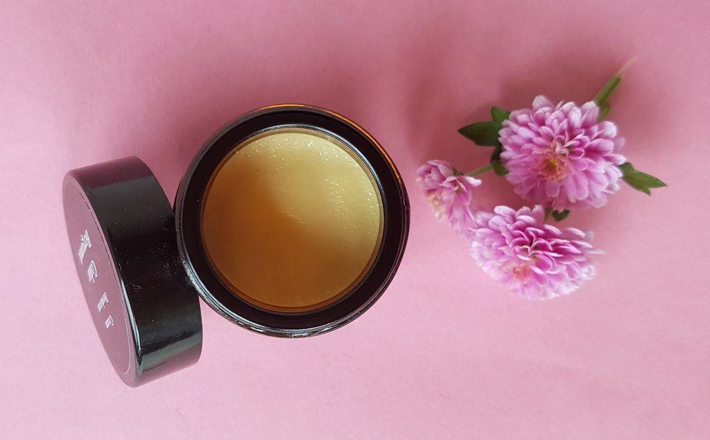 karosophies-naturkosmetik-blog-deocremes-fine-deodorant-cedar-bergamot2