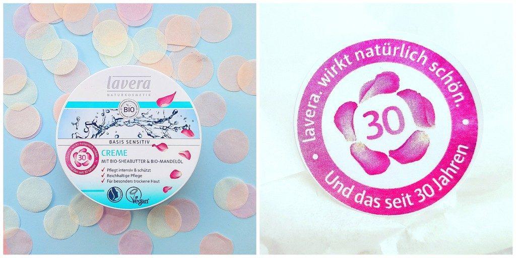 karosophies-naturkosmetik-blog-zeit-zum-feiern-lavera-naturkosmetik-wird-30-3