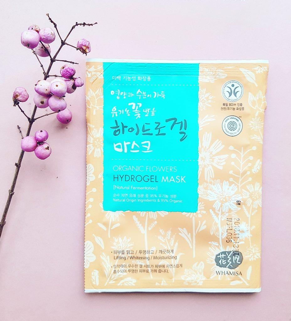 karosophies-naturkosmetik-blog-whamisa-koreanische-kosmetik-flowers-hydrogel-mask
