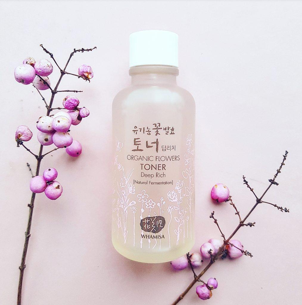 karosophies-naturkosmetik-blog-whamisa-koreanische-kosmetik-toner-deep-rich