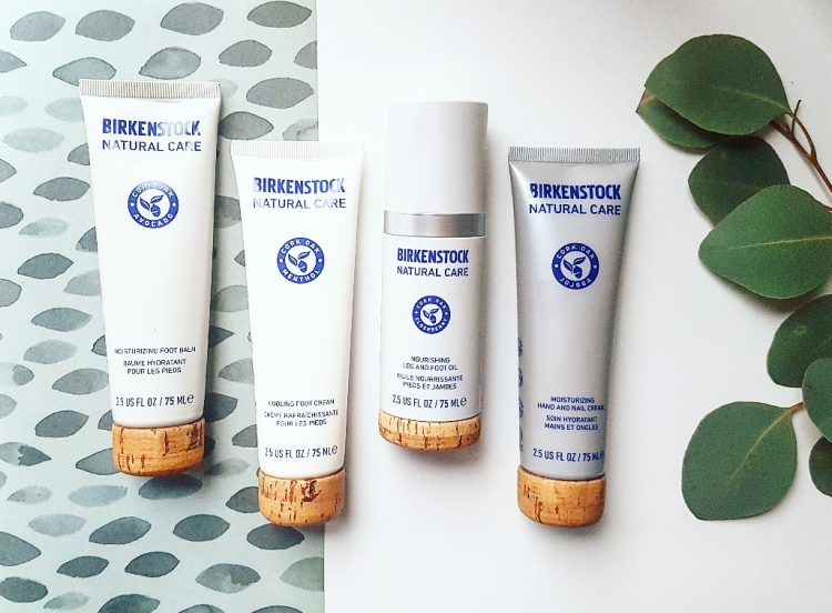 karosophies-naturkosmetik-blog-birkenstock-fusspflege
