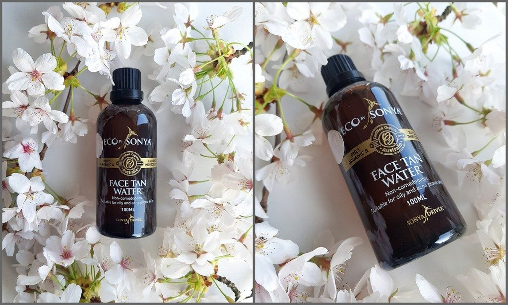 karosophies_naturkosmetik-blog-face-tan-water-eco-by-sonya